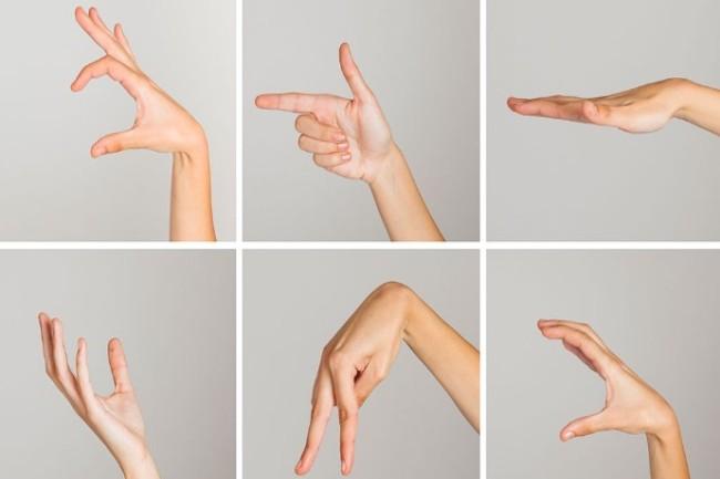 llengua-de-signes-persones-sordes