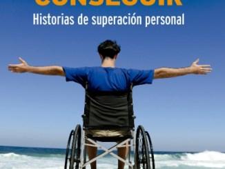 llibre-lo-puedo-conseguir-històries-discapacitat-superació-personal