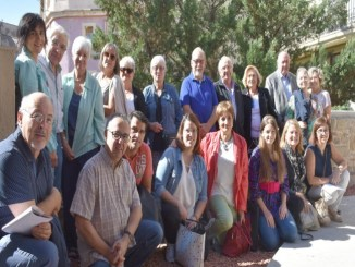 manresa-programa-propostes-dia-internacional-gent-gran