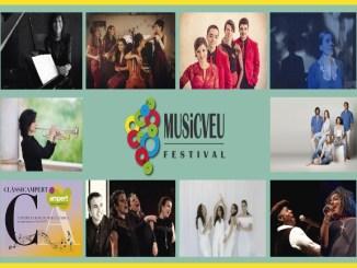 musicveu-festival-solidari-música-comarca-penedès nova web