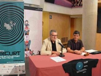 obres-inscrites-psicurt-festival-curtmetratges-salut-mental
