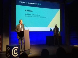 premis-confederació-projectes-transformació-social-governança-democràtica