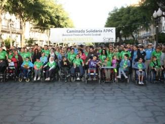 11a-caminada-solidària-la-muntanyeta-paràlisi-cerebral
