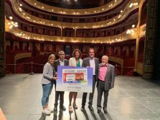Presentació-cupó-Teatre-Municipal-de-Girona sèrie