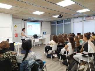 alumnes-tècnic-atenció-persones-dependència-sirius-mifas-