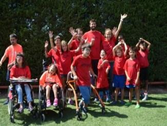 millaxperience-cursa-solidaria-aspasim-discapacitat