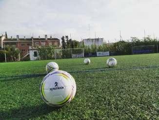 neix-weleague-7-lliga-futbol-inclusiu-discapacitat