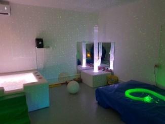 sala-estimulació-sensorial-fundació-aspronis-