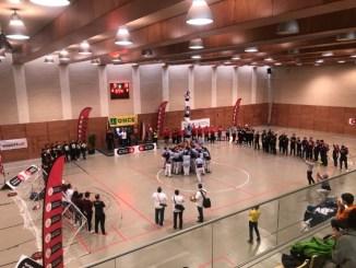 clausura-torneig-barcelona-goalball-clausura-Castellers-