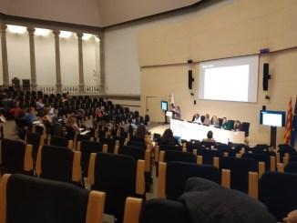 conxita-domínguez-ii-congres-universitat-inclusio