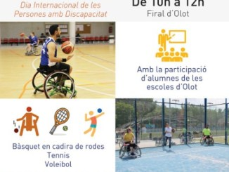 jornada-esport-inclusiu-mifas-la-garrotxa