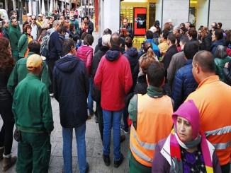 fundacio-maresme-garantir-dret-treball-persones-discapacitat