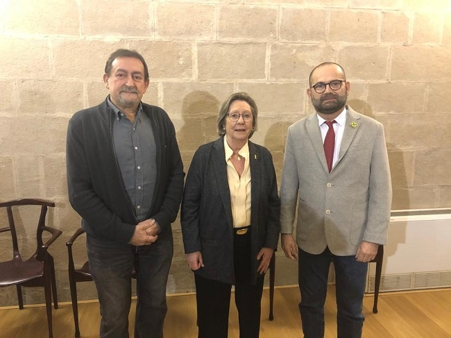 calafell cercuror frigola iii premi llengua signes catalana
