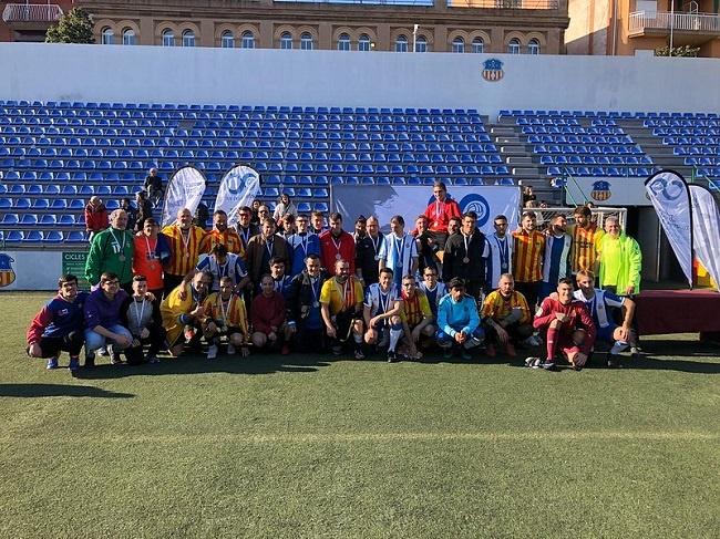 memorial martinez foix futbol 7 unificat