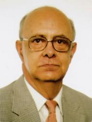 Jordi Llorach