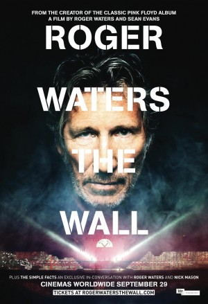 Roger-Waters-The-Wall-Film-2015