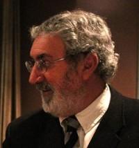 Jaume de Oleza