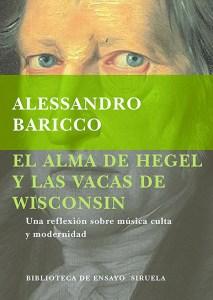 Hegel_7507912
