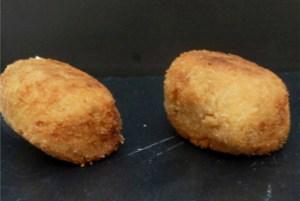 recepte_ croquetes