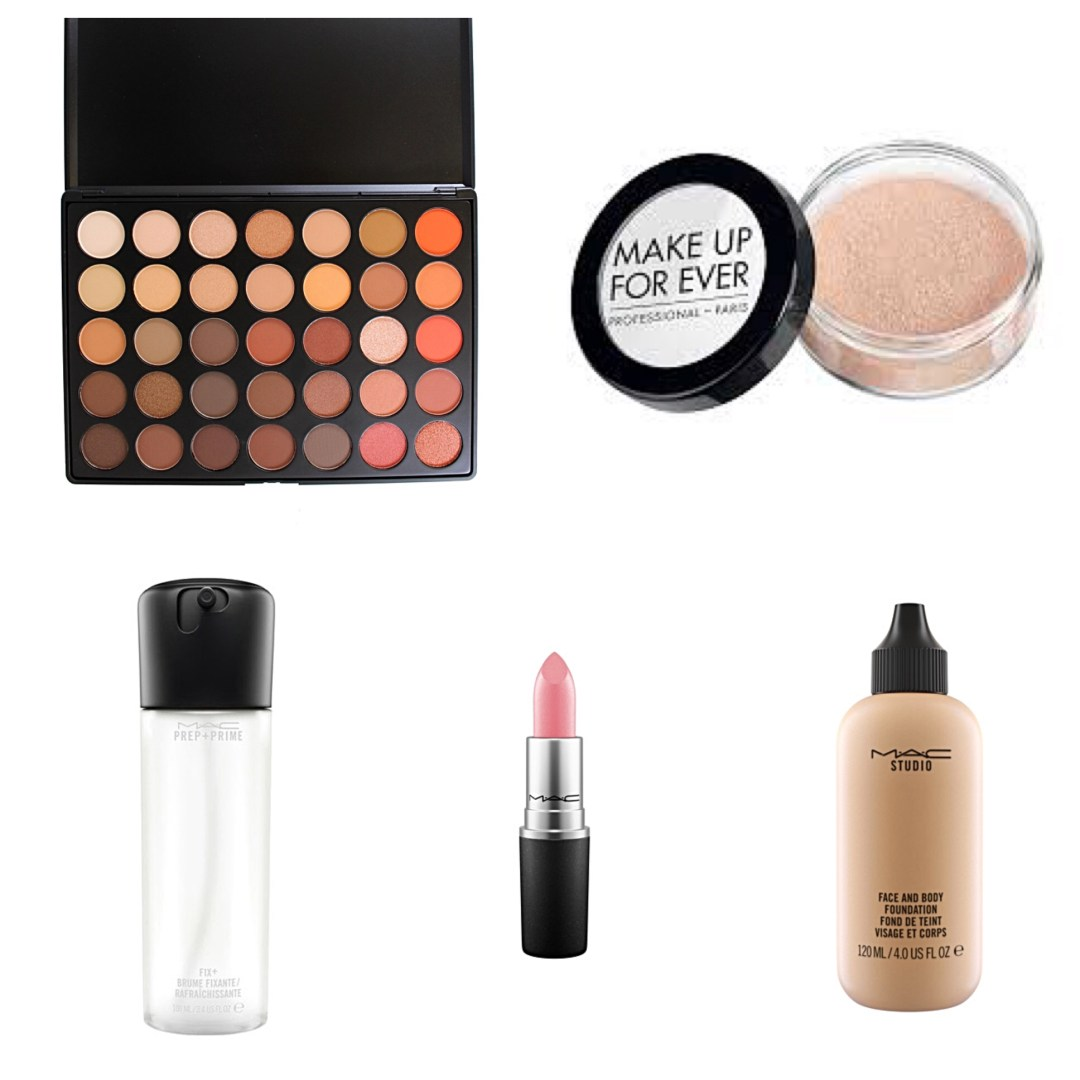 today im going to share the makeup products that i have been loving lately i always enjoy trying new makeup and these products are definitely some of my - Makeup Must Haves