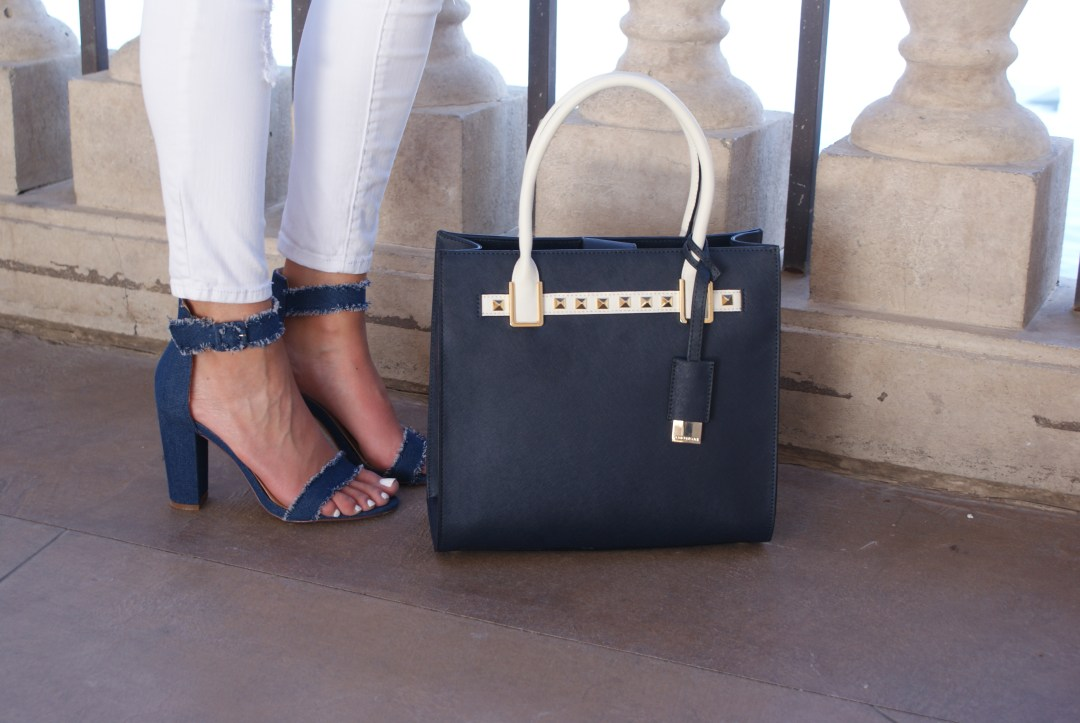 The handbag I'm obsessing over! Diariesofdanielle.com