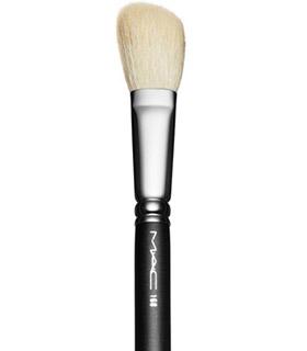 mac-contour-brush