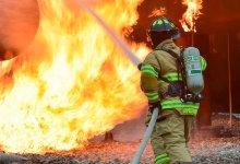 Photo of Las precauciones en usar un calentador eléctrico este invierno