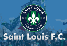 Photo of Saint Louis FC finaliza su stage en Melbourne invicto