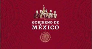 Emb.  de México realizará gira de trabajo a Michigan 1