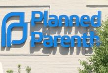 Planned Parenthood en St. Louis, Missouri
