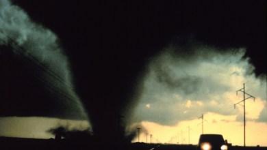 Photo of Tornados causan devastación en Indiana y Ohio
