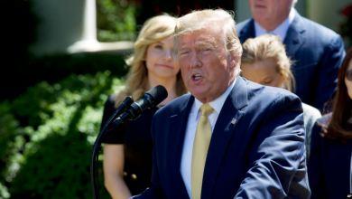 Photo of Trump amenaza con deportar a millones de inmigrantes