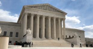 Corte Suprema decide si Trump puede eliminar DACA