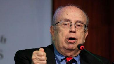 Embajador de Venezuela en la OEA