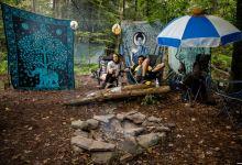 """Photo of """"Baby boomers"""" reviven Woodstock 50 años después"""