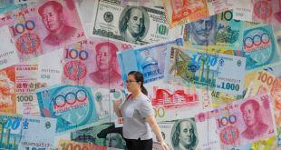 China anuncia más aranceles a productos de EE.UU. previo a cumbre G-7 11