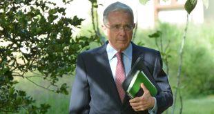 Corte Suprema de Colombia cita a expresidente Uribe por presunta corrupción 3