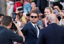 Photo of DiCaprio regresará a Brasil para combatir el fuego