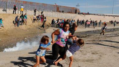 Photo of EEUU: Nueva política busca eliminar plazo de tiempo que menores migrantes permanecen detenidos