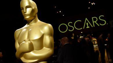 El director de casting David Rubin elegido presidente de la academia de cine 6