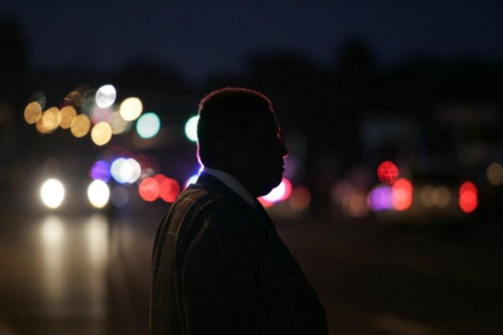 Ferguson cinco años después, el evento que cambio St. Louis para siempre 20