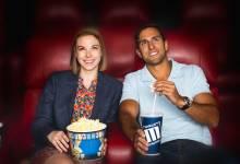 Marcus Theatres celebra Mes de la Hispanidad con películas en español este mes 5