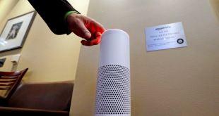 Amazon permitirá eliminar las grabaciones de Alexa automáticamente 7