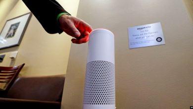 Amazon permitirá eliminar las grabaciones de Alexa automáticamente 5