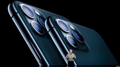 Apple anuncia 3 nuevos iPhone a precios más accesibles 2