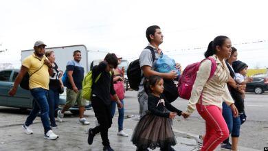 Congreso de Estados Unidos evalúa fondos de ayuda a Centroamérica 4