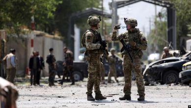 Photo of ¿Cuáles son las claves para entender el conflicto en Afganistán?