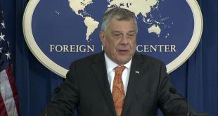 Diplomacia de EE.UU. hacia Latinoamérica tiene una nueva cara 13