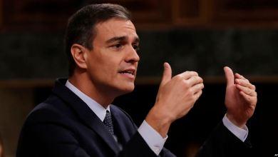 España: Anuncian elecciones tras fracaso en formar gobierno 3