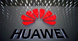 Huawei comienza producción de estaciones base 5G sin componentes de EEUU 7